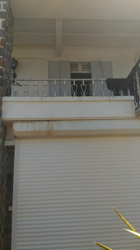 Sale house / villa Trois rivieres 162320€ - Picture 5