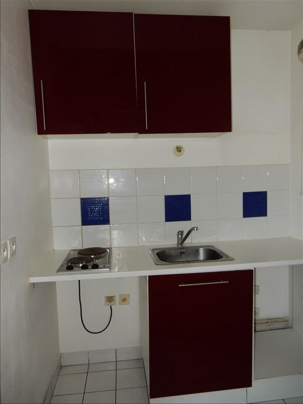 Location appartement Creteil 696€ CC - Photo 4