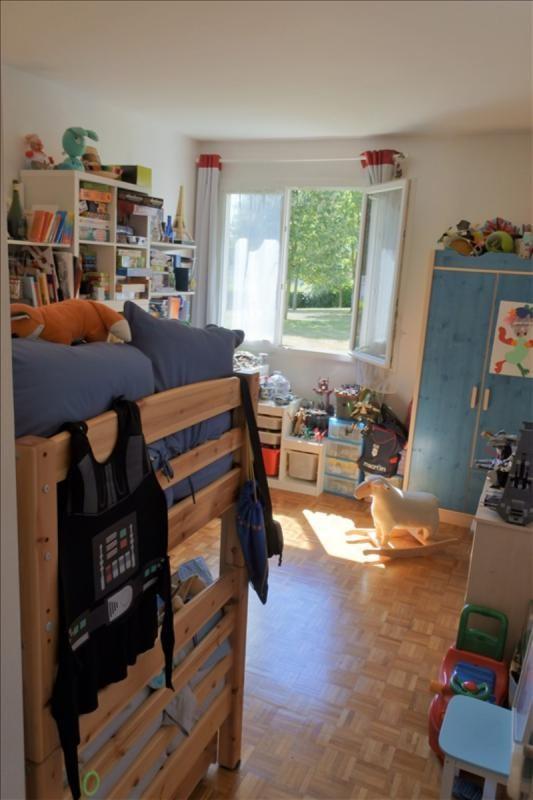 Vente appartement Vaucresson 355000€ - Photo 7