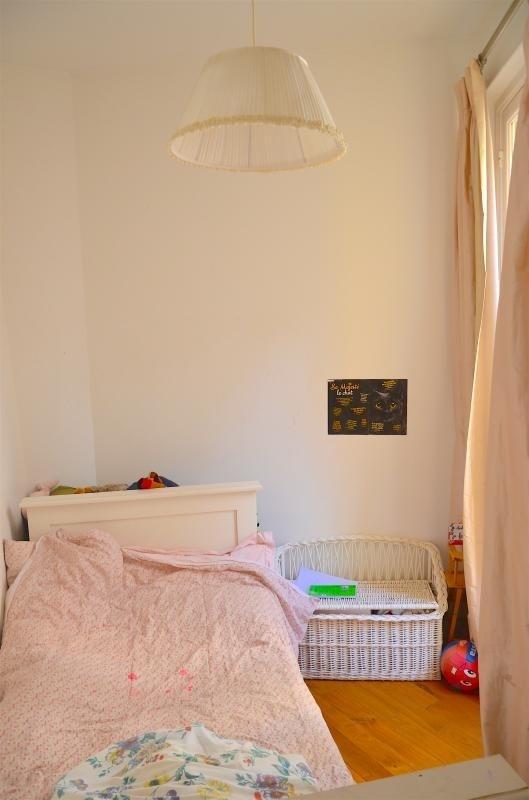 Immobile residenziali di prestigio appartamento Paris 16ème 1225000€ - Fotografia 14