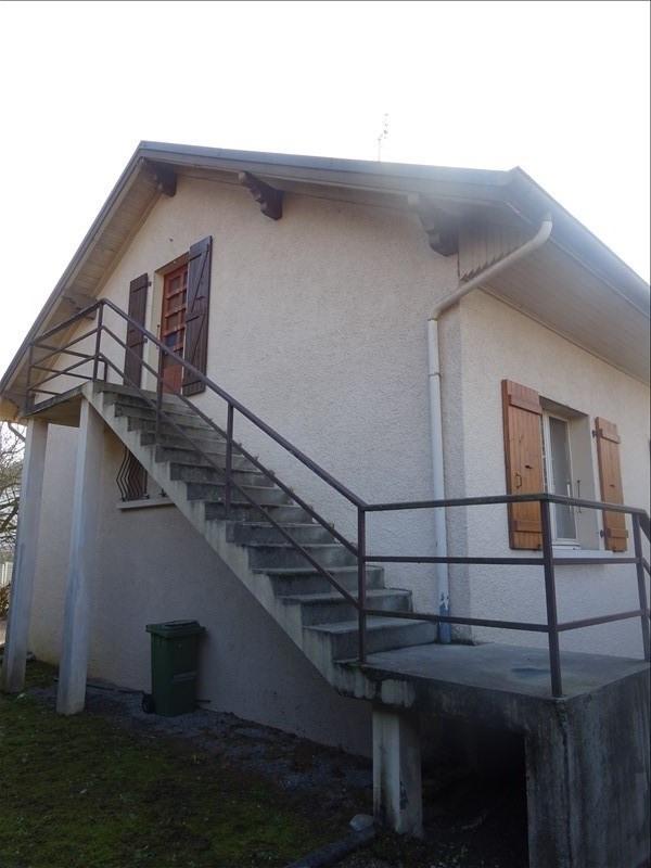 Vente maison / villa Saint pierre en faucigny 337000€ - Photo 3