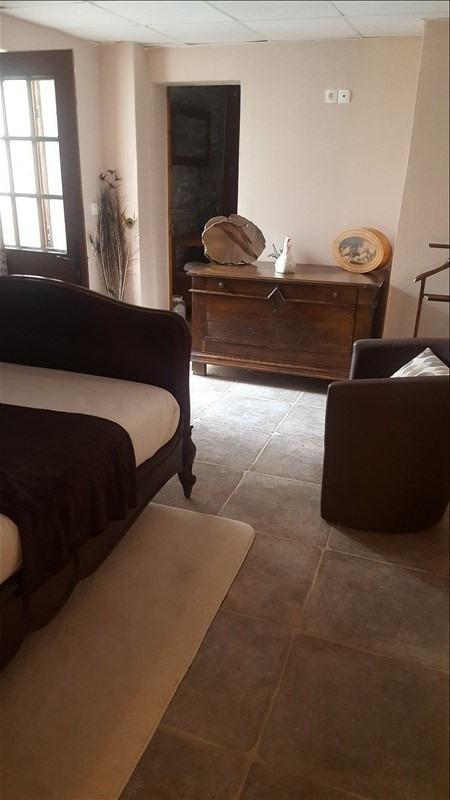 Sale house / villa Magny en vexin 309800€ - Picture 7