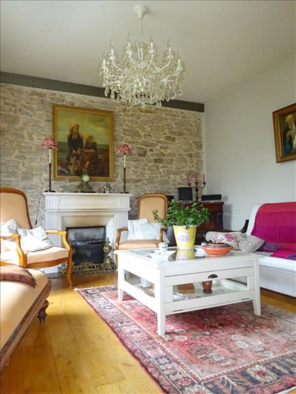 Vente maison / villa Guipavas 284800€ - Photo 4