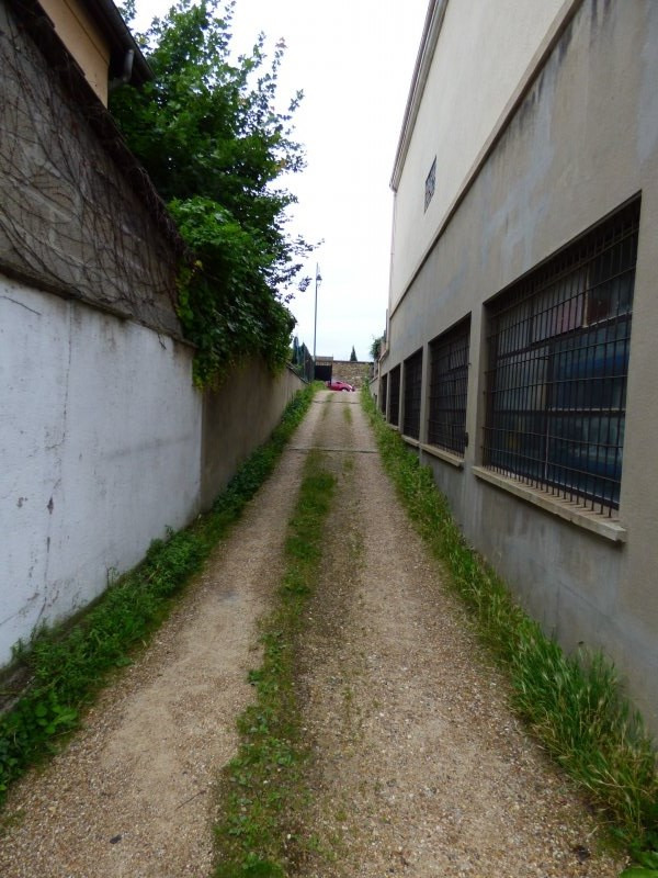 Location local commercial Colombes 2492€ +CH - Photo 6