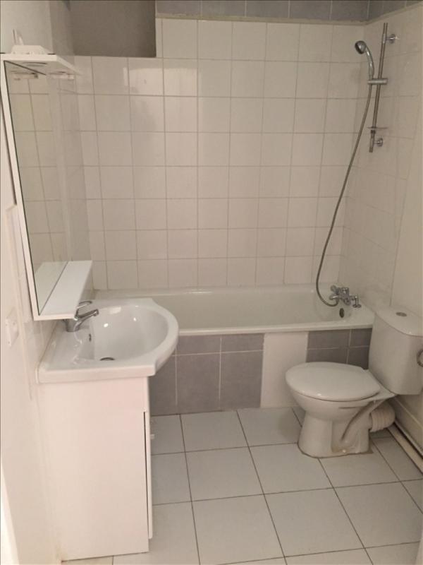 Vente appartement St ouen 220000€ - Photo 4