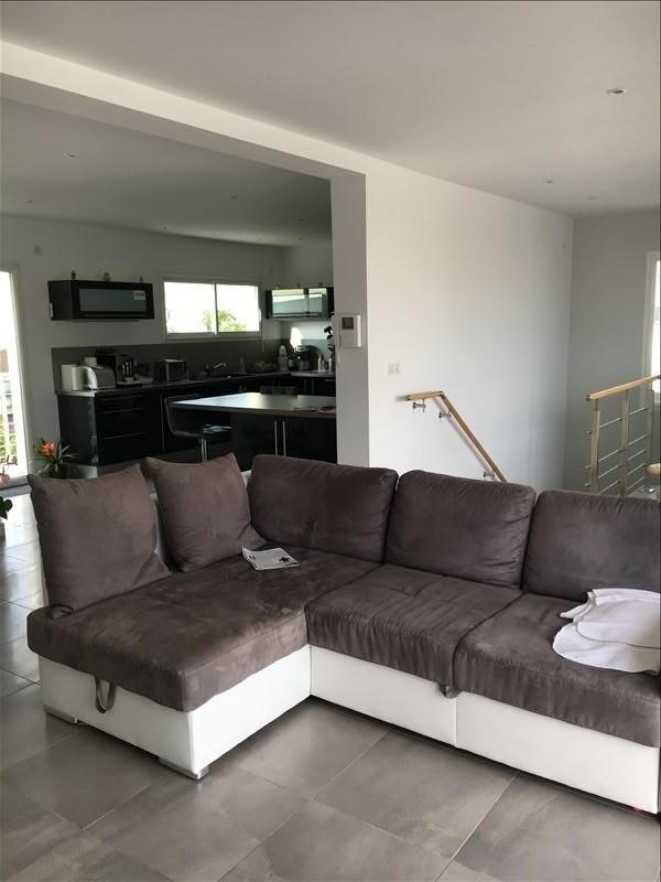 Deluxe sale house / villa Sete 840000€ - Picture 4