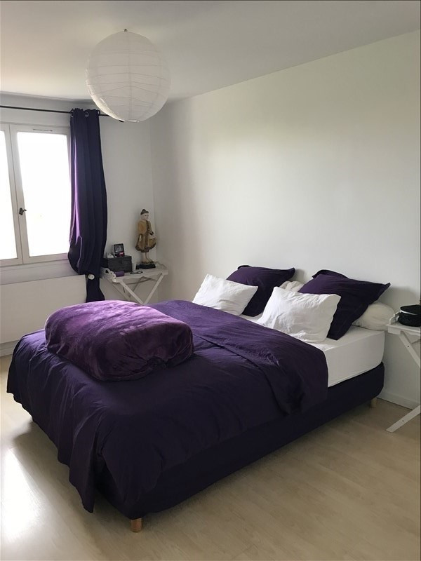 Vente maison / villa Bagnolet 914000€ - Photo 4