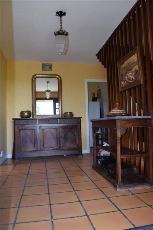 Vente maison / villa Caraman 280000€ - Photo 4