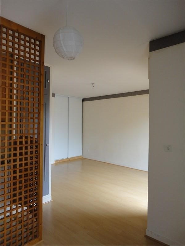 Rental apartment Limoges 355€ CC - Picture 4