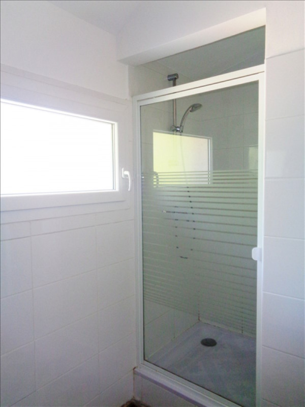Alquiler  apartamento Seyne sur mer 910€ CC - Fotografía 7