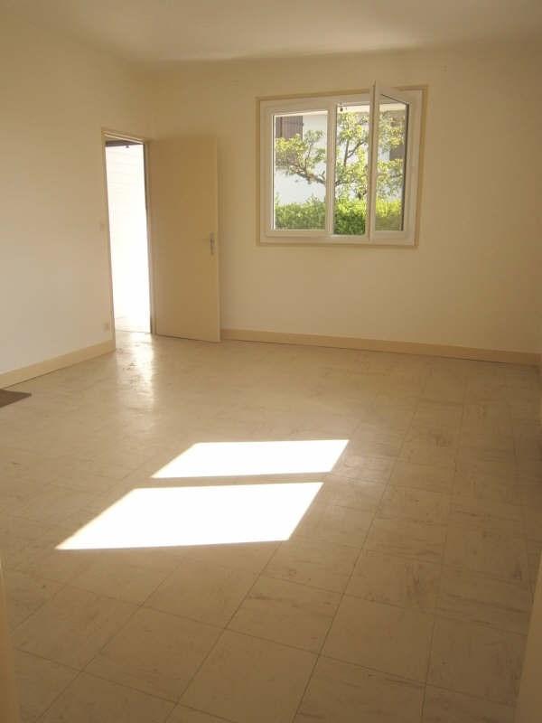 Rental house / villa Cadillac en fronsadais 526€ CC - Picture 2