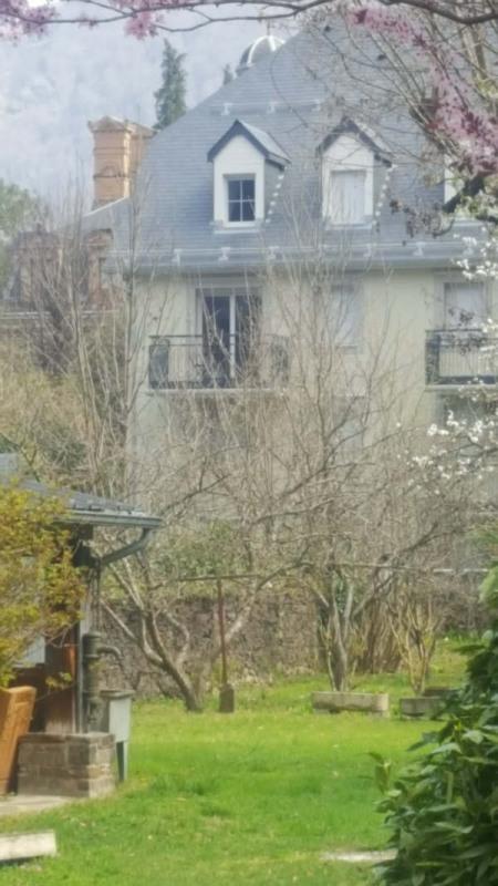 Deluxe sale apartment Bagneres de luchon 133500€ - Picture 3