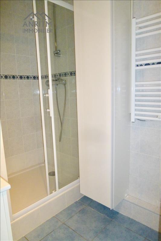 Vente appartement Plaisir 178000€ - Photo 5