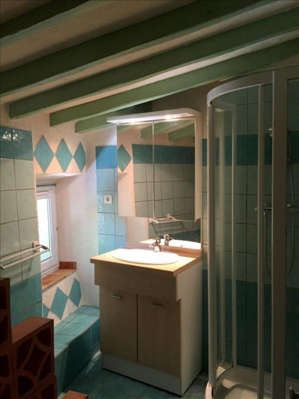 Vente appartement Pelissanne 89500€ - Photo 4