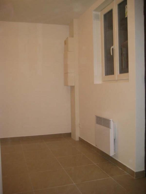Location appartement Paris 2ème 555€ CC - Photo 1