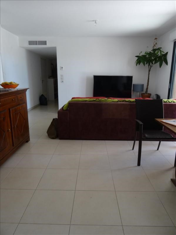 Sale apartment Rousset 270 000€ - Picture 5