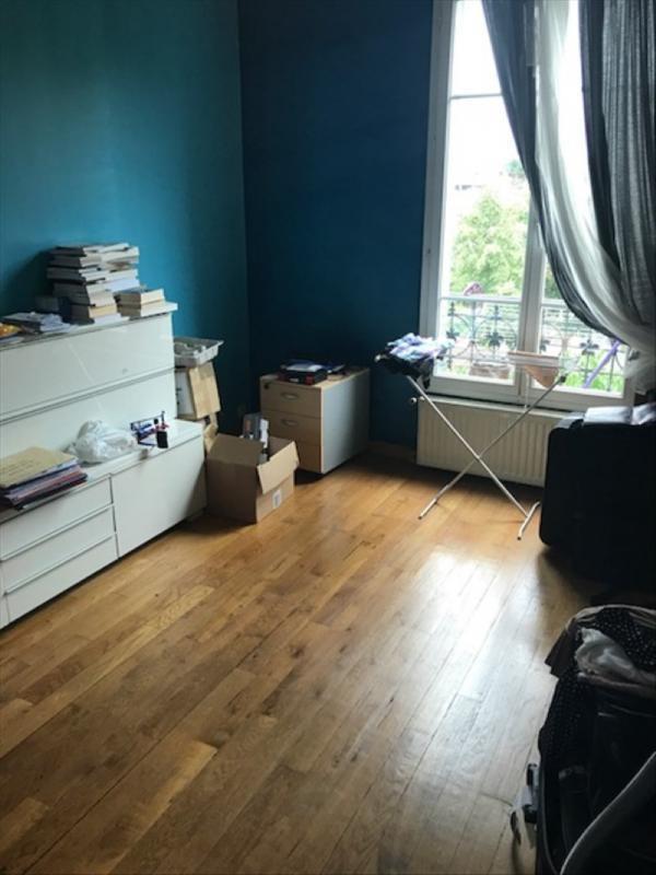 Verhuren  appartement Vitry sur seine 840€ CC - Foto 2