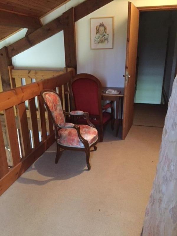 Sale house / villa Trensacq 230000€ - Picture 9