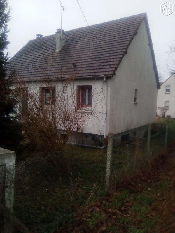 Sale house / villa Lamorlaye 415000€ - Picture 2