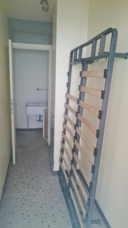 Вложения денег в недвижимости квартирa Montpellier 49000€ - Фото 4