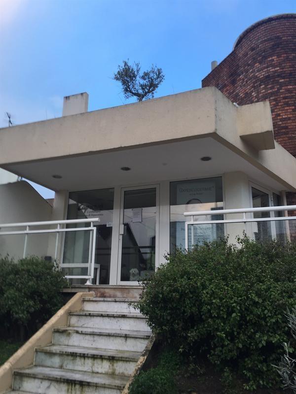 Venta  loft/taller/superficie Alfortville 595000€ - Fotografía 1