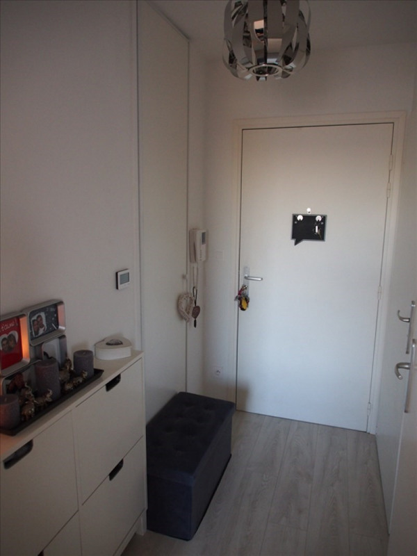 Vente appartement Andresy 174000€ - Photo 9