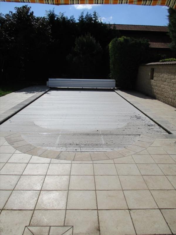 Sale house / villa Roanne 207000€ - Picture 8