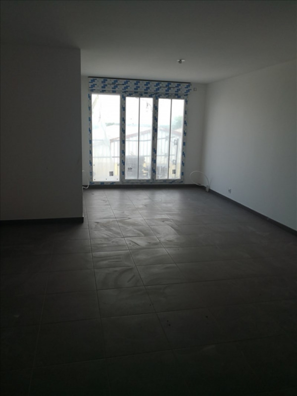 Location appartement Juvisy sur orge 895€ CC - Photo 4