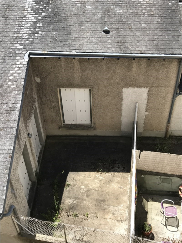Vente immeuble Poitiers 153000€ - Photo 4