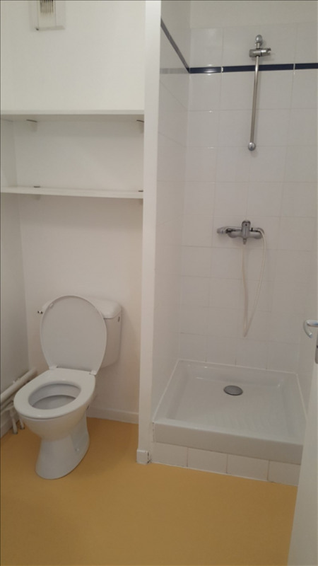 Sale apartment St brieuc 33300€ - Picture 3