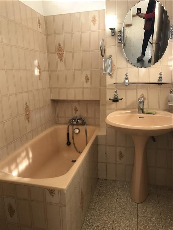 Vente maison / villa Port vendres 160000€ - Photo 5