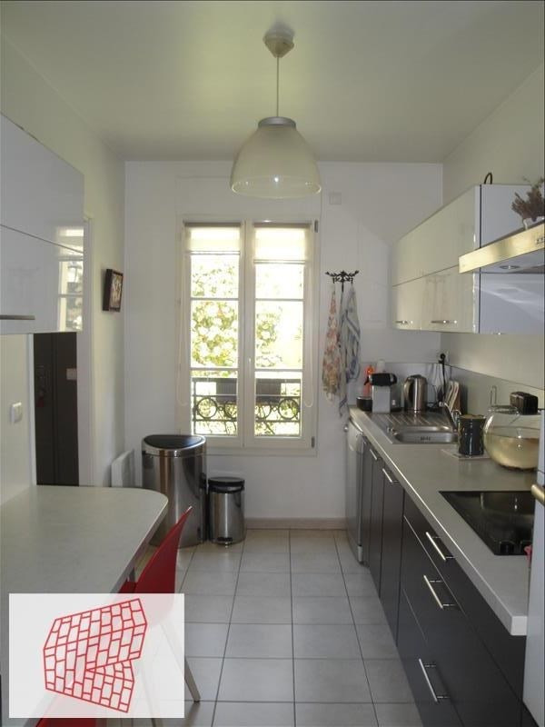 Sale house / villa Colombes 945000€ - Picture 3