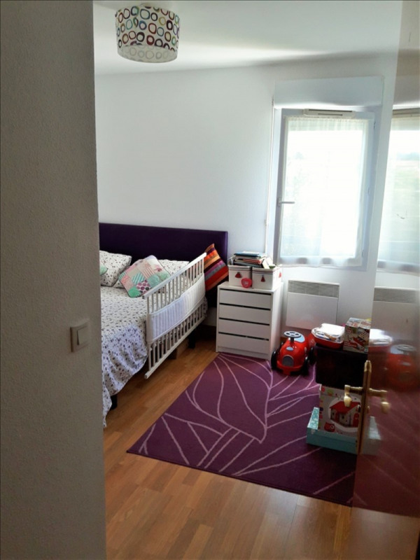 Vente appartement Hendaye 205 000€ - Photo 6
