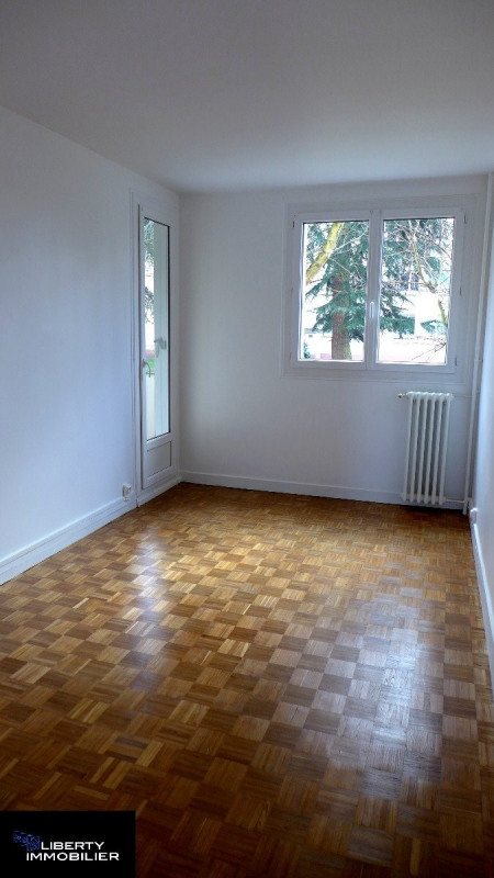 Vente appartement Trappes 187250€ - Photo 7