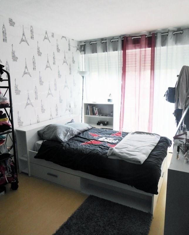 Vente appartement Elancourt 239000€ - Photo 6
