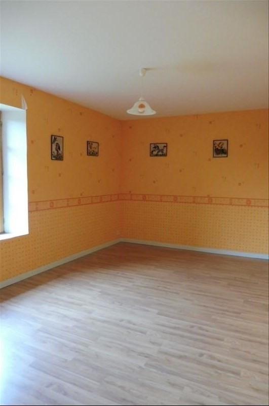 Vente maison / villa Mortagne au perche 230000€ - Photo 9