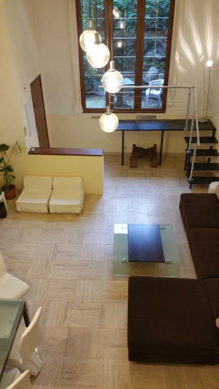 Vente appartement Ajaccio 285 000€ - Photo 4