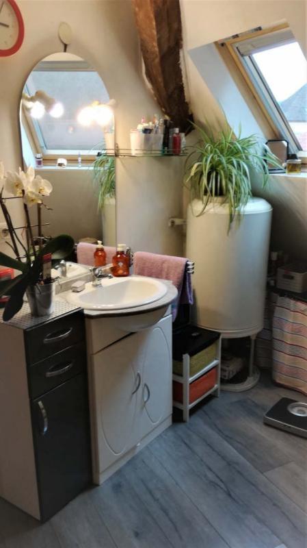 Vente appartement Wasselonne 117700€ - Photo 7