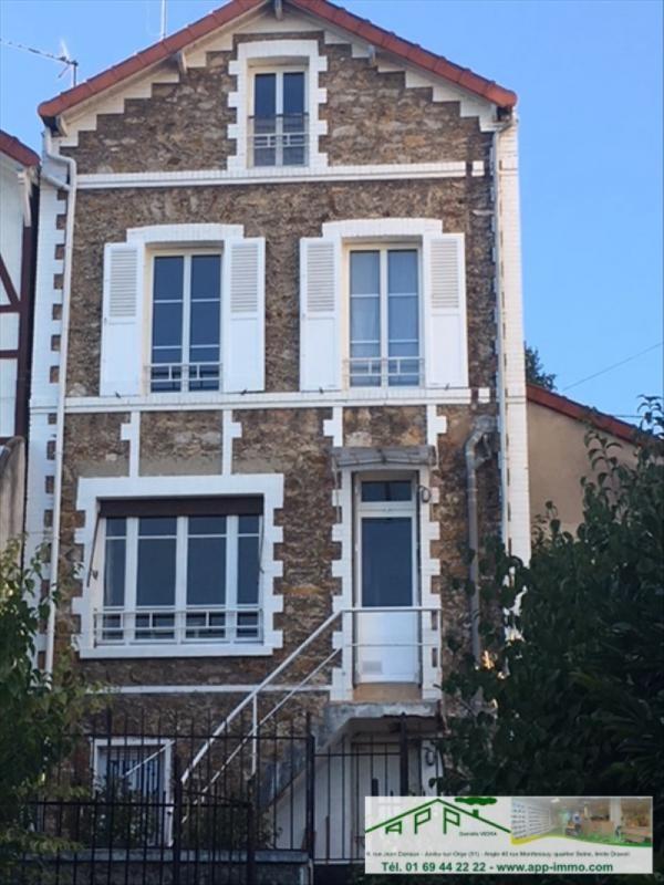 Sale house / villa Athis mons 305000€ - Picture 2