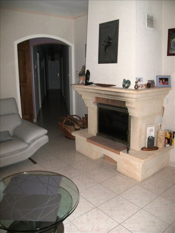 Vente maison / villa Perigueux 198 000€ - Photo 4
