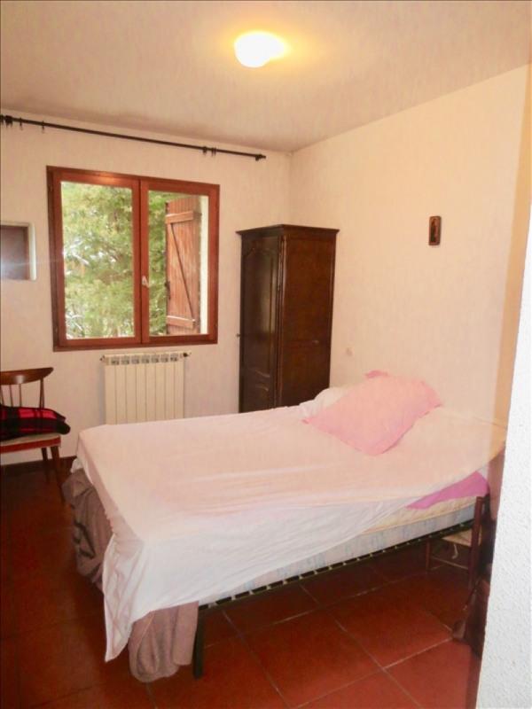 Sale house / villa Montpellier 298000€ - Picture 5