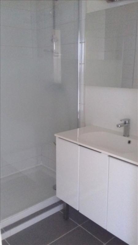 Vente appartement Nantes 131150€ - Photo 2