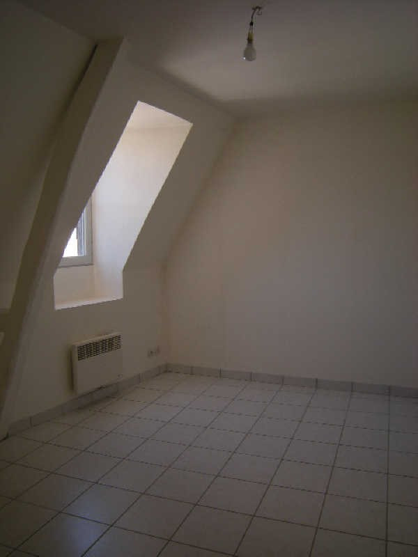 Location appartement Chatellerault 318€ CC - Photo 4