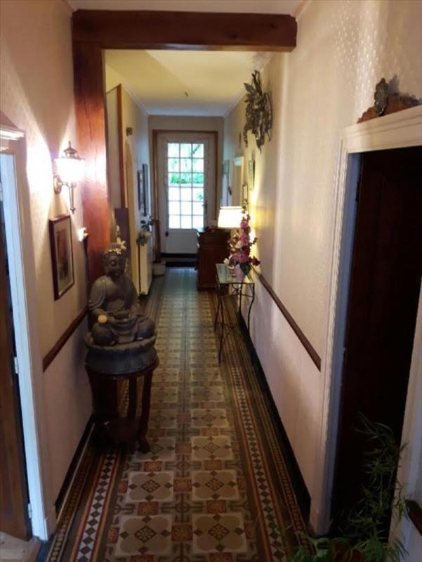 Vente maison / villa Secteur de mazamet 174000€ - Photo 3