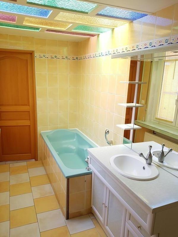 Sale house / villa Escaudoeuvres 129580€ - Picture 5