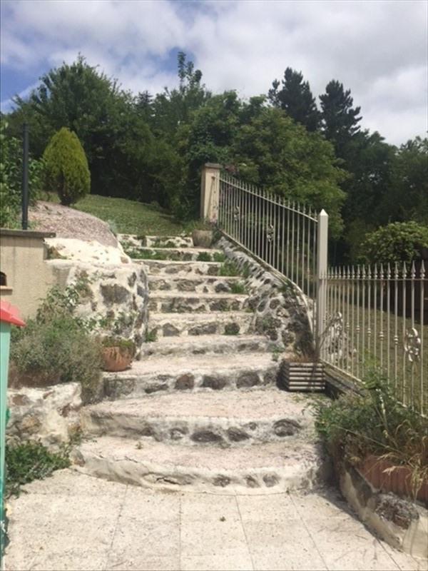 Vente maison / villa La ferte sous jouarre 188000€ - Photo 8
