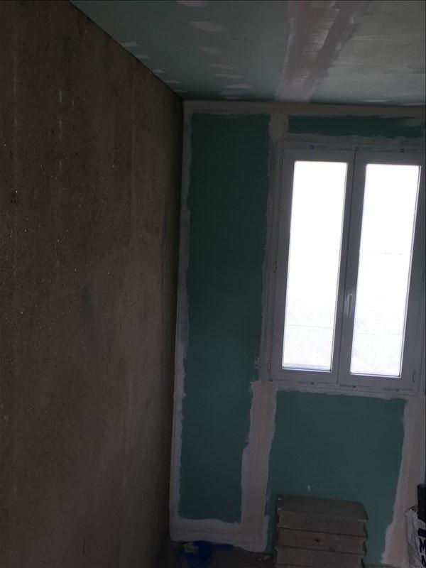Vente appartement Pantin 210000€ - Photo 5
