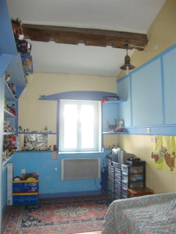 Vente maison / villa Nachamps 99 150€ - Photo 6