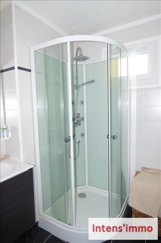 Vente appartement Bourg de peage 106000€ - Photo 7