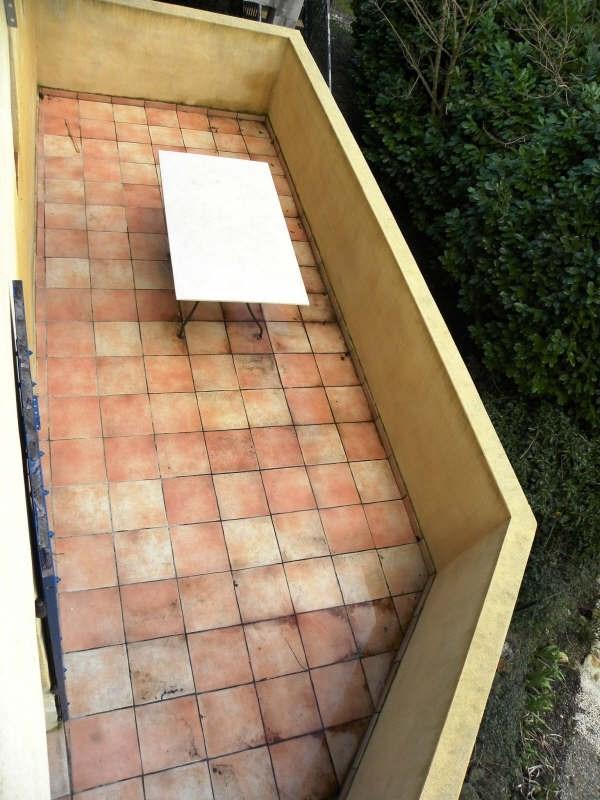 Venta  casa Goudargues 99000€ - Fotografía 11